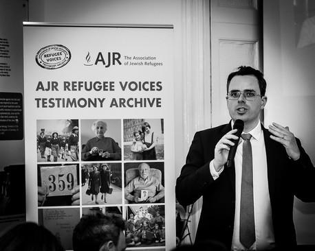 Refugee Voices_0018.jpg