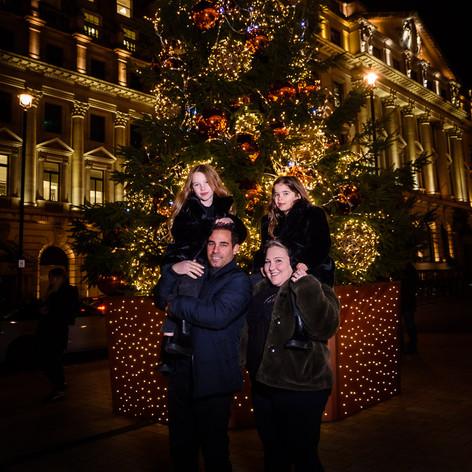 Ovadia Family-Christmas-2020_185.jpg