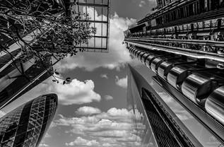 Wide Lens London_145-HDR-2_PSEdit.jpg