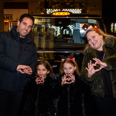 Ovadia Family-Christmas-2020_370.jpg