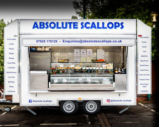 Absolute Scallops_198.jpg
