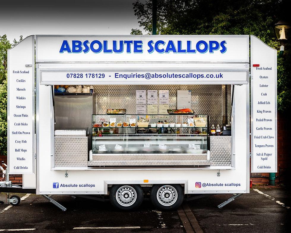 Absolute Scallops_198.jpg