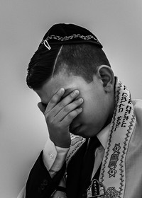 Arun at Shul_0091.jpg