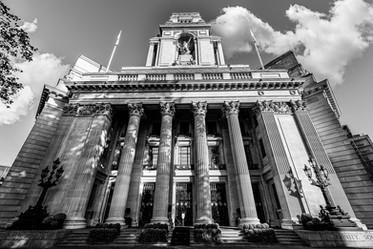 Wide Lens London_187_PSEdit_PSEdit_PSEdi