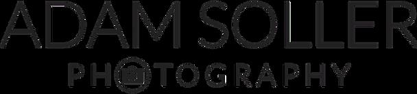 Fiverr Logo PNG Large_edited.png