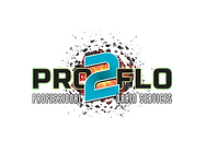 pro2flo logo Bigger back ground.png
