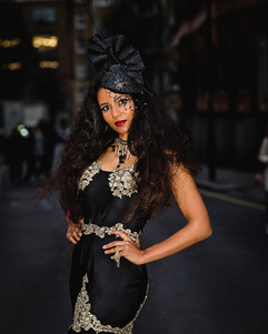 London fashion week_5287.jpg
