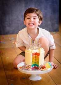 Birthday Boy Lockdown 2020 By Adam Soller Photography