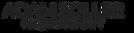 111 Logo for light room HD.png