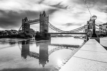 Wide Lens London_288-HDR_PSEdit.jpg