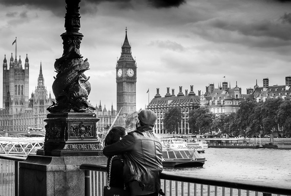 London eye-1-2.jpg