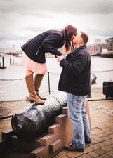 Valentine Photos00012.jpg