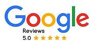 Google 5 Star Reviews.jpeg