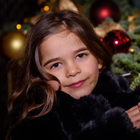 Ovadia Family-Christmas-2020_144.jpg