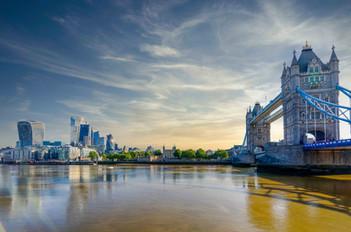 Wide Lens London_274_PSEdit_PSEdit-2.jpg