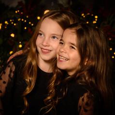 Ovadia Family-Christmas-2020_085.jpg