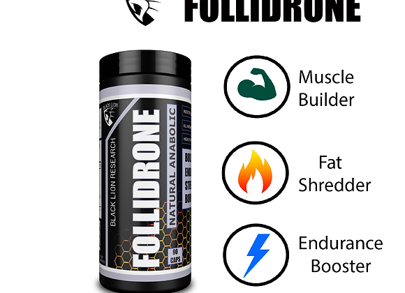Follidrone