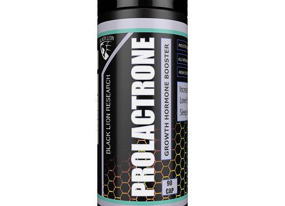 Prolactrone
