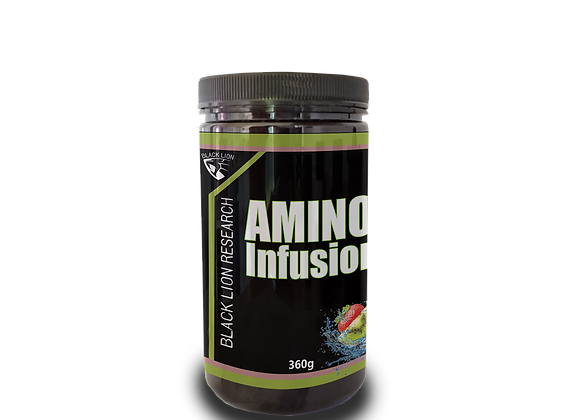 Amino Infusion