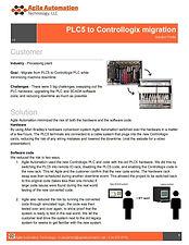 plc5-to-clx-migration2_orig.jpg