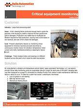 critical-equipment-monitoring_orig.jpg