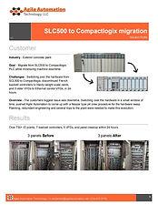 slc500-to-cmx_orig.jpg