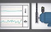 banner-vibration-sensor.png