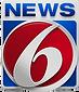 news 6 logo.png