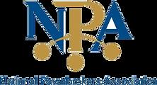 npa-logo-555x300.png