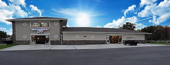 A Pawn USA Clermont Florida