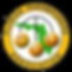 florida pawnbroker association.png