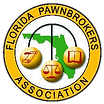 florida pawnbroker association.png