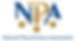 national pawnbrokers association.png