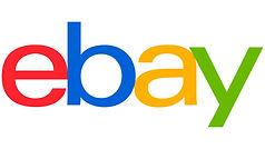 eBay-Logo-2012-present.jpg