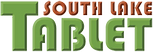 south lake tablet logo.png