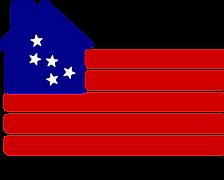 ESTATE BUYER USA LOGO Black.png
