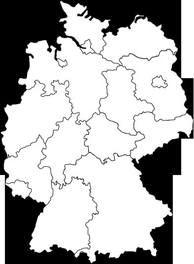 deutschlandkarte-germany-map.png
