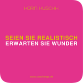 SeienSieRealistisch-01.png