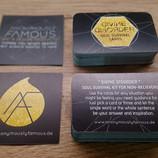 AF Divine Disorder Cards.jpg