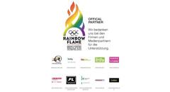 rainbow_f_sponsors.jpg