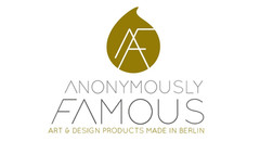 anonymously_famous_logo_3.jpg