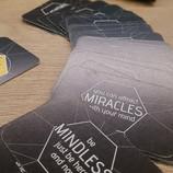 AF Divine Disorder Cards Details.jpg