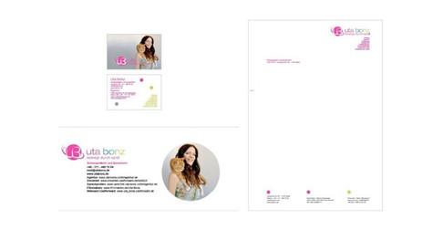 ub_corp_design.jpg