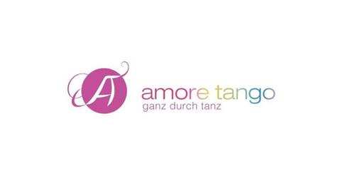 at_logo.jpg