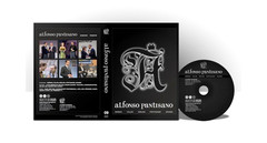 alfonsop.dvd.jpg