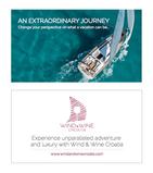 Wind & Wine Croatia Card.png