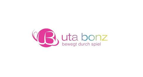 ub_logo.jpg