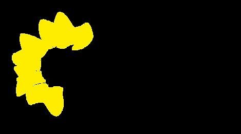 1-2-1_transparent-gelb-Zusatz.png