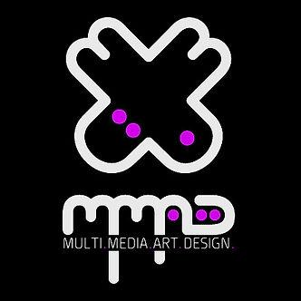 MMAD%20STUDIO_edited.jpg