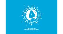 nomadria_logo.jpg
